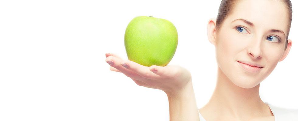 zahngesundheit-der-erste-schritt-zur-perfekten-aesthetik
